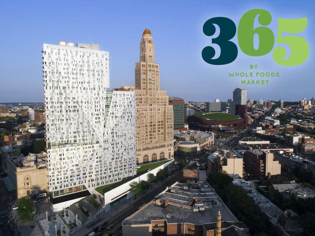 300 ashland place, whole foods, whole foods 365