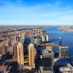 99 Hudson Street, Jersey City, 99 Hudson