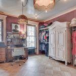 408 clinton street, jemima kirke cool listings, townhouses, brooklyn brownstones, celebrities