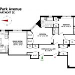 1125 Park Avenue, Drew Barrymore, Upper East Side