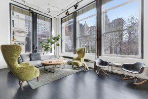 258 broadway, cool listings, tribeca, lofts