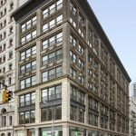 258 broadway, cool listings, tribeca, lofts