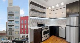 876 Bergen Street, middle income housing, crown heights, rentals, lottery