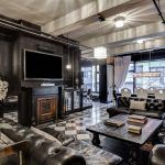 151 West 28th Street, lofts, cool listings, Nomad, Flatiron
