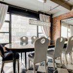 151 West 28th Street, lofts, cool listings, Nomad, Flatiron