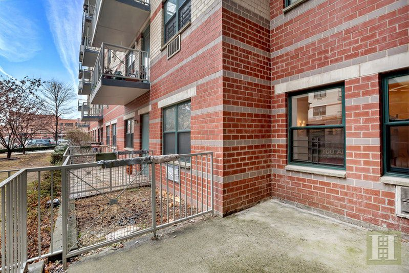 1919 madison avenue, co-op, halstead, HDFC, HDFC apartments