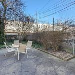 425 45th street, cool listings, sunset park, townhouses