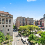 2109 broadway, ansonia, cool listings, upper west side