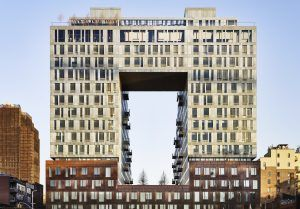 325 Kent, Domino, Two Trees, SHOP Architects, Williamsburg