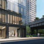 scda, 515 west 29th street, high line