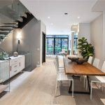 338 west 15th street, google, townhouses, chelsea, cool listings