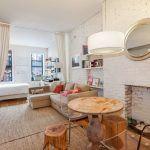 145 sullivan street, soho, studio, co-op, citi habitats