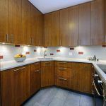 205 East 31st Street, cool listings, kips bay, townhouses