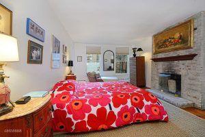 205 East 31st Street, cool listings, kips bay, townhouses