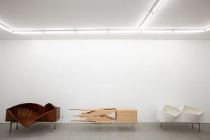 Sebastian Errazuriz, South Bronx design studio, Mott Haven artists