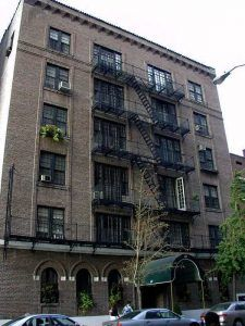 171 west 12th street, co-op, greenwich village, corcoran