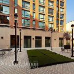 540 West 28th Street, +Art Chelsea, Mathew Morrison