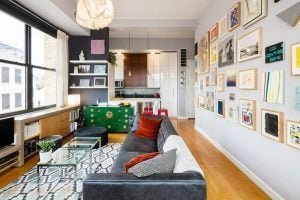 101 wyckoff avenue, cool listings, bushwick,