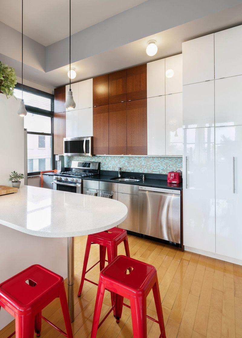 101 wyckoff avenue, cool listings, bushwick,