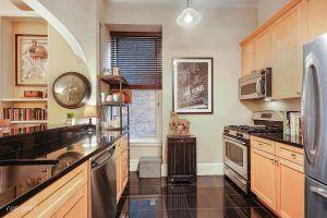 301 West 108th Street, co-op, upper west side, corcoran