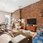 73 8th Avenue, cool listings, meatpacking, lofts, rentals