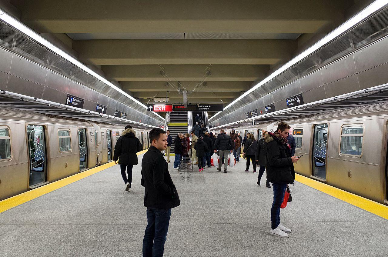 Second-Avenue-Subway-platform.jpg