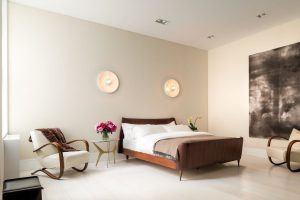 137 duane street, cool listings, lofts, tribeca