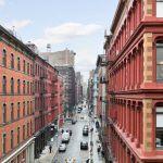 27 howard street, soho, soho loft, halstead