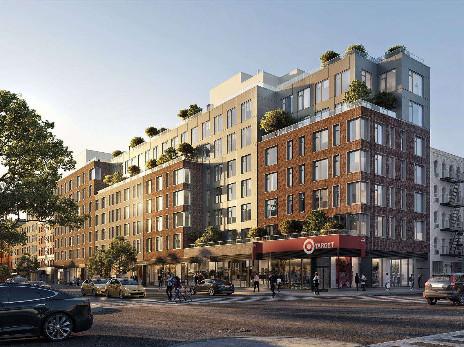 extell s target topping east village luxury rental is now open