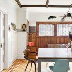 520 Argyle Road, Ditmas Park Victorian, Brooklyn Victorian homes