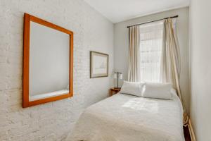 273 6th Avenue, Park Slope, co-op apartment