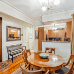 273 6th Avenue, Park Slope, co-op apartment
