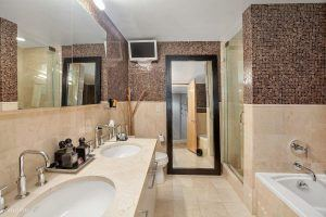 121 West 19th Street, Jason Carroll, celebrities, chelsea, cool listings