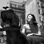 Real People. Real Lives. Women Immigrants of New York., Dru Blumensheid, BUMESI, Queens Museum, New Women New Yorkers