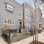 72 devoe street, williamsburg, compass