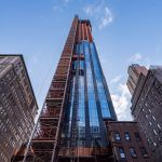 277 fifth avenue, nomad, rafael vinoly