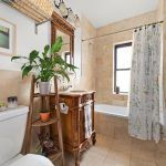 863 Greene Avenue, cool listings, Bed-Stuy
