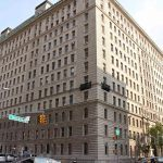 390 west end avenue, Apthorp, upper west side, condo, corcoran