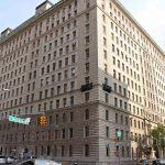 390 west end avenue, Apthorp, upper west side, condo, corcoran
