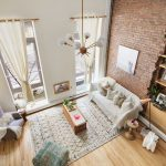 41 East 19th Street, cool listings, flatiron, co-ops