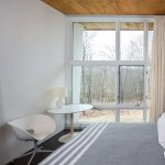 5 South Ellsworth Road, Sharon Connecticut real estate, Lynn Gaffney Architect, Lynn Gaffney Connecticut, Bog House