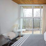 5 South Ellsworth Road, Sharon Connecticut real estate, Lynn Gaffney Architect, Lynn Gaffney Connecticut, Bog House