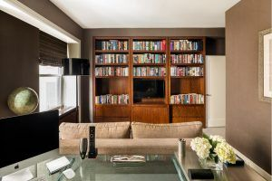 133 east 64th street, matt lauer, celebrities, cool listings