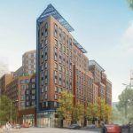 la central, affordable housing, bronx, lambert houses