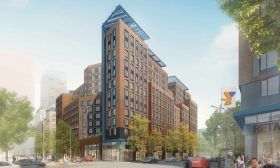 la central, affordable housing, bronx, lambert houses