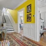 485 East 17th Street, Ditmas Park