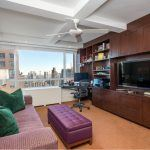 190 East 72nd Street, John Steinbeck, Upper East Side, Cool Listings, co ops