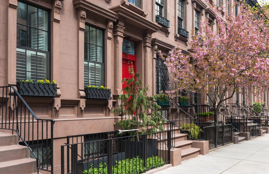 Low Income Housing And Affordable Apartment Search