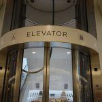 elevator map, DOB, elevator report, maps