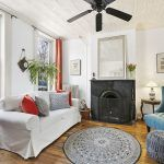 91 Pioneer Street, Cool listings, red hook, townhouses